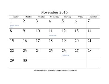 2015 2016 Dcps Calendar | Calendar Template 2016