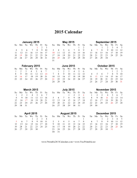 Government Paydays For 2016   Calendar Template 2016